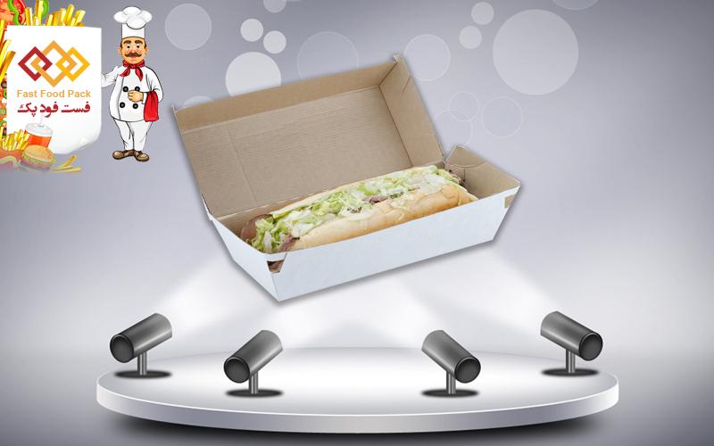 sandwich-moghavaei